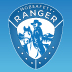 Ranger Browser – Safe Internet Filter with Customizable Parental Controls and Icon