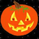 Halloween Memory Fun Icon