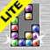 Color-Blocks Lite Icon