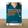 Nurse to Nurse Dementia Care by Cynthia D. Steele Icon