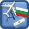 Traveller Dictionary and Phrasebook Bulgarian – Argentinean Spanish Icon