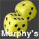 Murphy's Law Wisdom (quotations) Icon