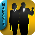 Pocket Manager - Business Essentials: Concepts and Tools
