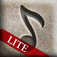 FreeSong Lite for iPhone