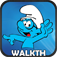 Smurfs' Village Walkthrough