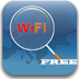 WiFi HD Free Icon