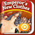 GuruBear HD – The Emperor's New Clothes Icon