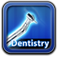 Dentistry Encyclopedia Icon