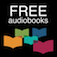 Free Audiobooks from booksinaudio: get audiobooks free to your phone!