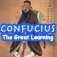 The Great Learning ! Icon