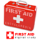First Aid Digital Study Reference Icon
