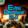 Ever Defense Deluxe Icon