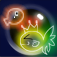 Deep Sea Fish Tycoon Icon