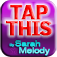 Tap This by Sarah Melody Icon