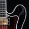 AG-7 Midi Guitar Icon