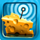 MouseHunt: Mobile Horn Icon