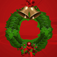 Christmas Collection Icon