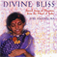 Divine Bliss-Sacred Songs of Devotion from the Heart of India-Shri Anandi Ma Icon