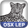 Mac OS X for Unix Geeks (Leopard), Fourth Edition