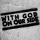 With God on Our Side Icon