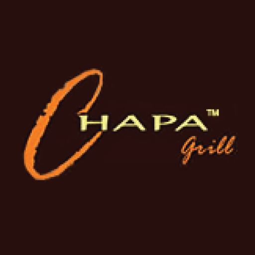 Chapa Grill Restaurant: Los Angeles, CA