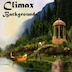 Climax Backgrounds Icon