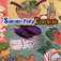The Summer Party Cookbook Icon