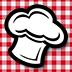 Cook's Pad Icon