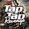 Tap Tap Coldplay 1.1 – 13 Tracks Icon
