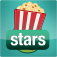 MovieStars Icon