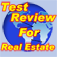 Test Review For Real Estate