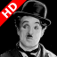 A  Charlie Chaplin Full Video Collection Icon