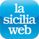La Sicilia Web Mobile Icon