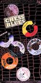 Chess Blues (Box Set)