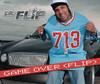 Game Over (Flip) - Single