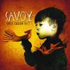 Savoy Songbook, Vol. 1