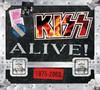 Alive! (1975-2000)