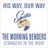 Strangers In the Night - Single