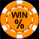 iM Poker Odds Icon