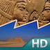 'Egyptian Tales' and 'Donovan Pasha' HD Icon