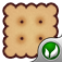 FoodKeeper Icon