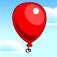 Luft Balloons Icon