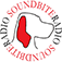 Soundbite Radio * Icon