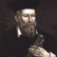 Nostradamus Prophecies Icon