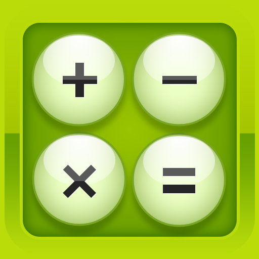 xCalculator