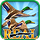 Real Bird Hunting Challenge Icon