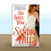 So Into You by Sandra Hill Icon