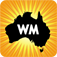 weather Mate Icon