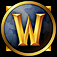 World of Warcraft Mobile Armory Icon
