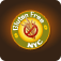 GlutenFreeNYC Icon